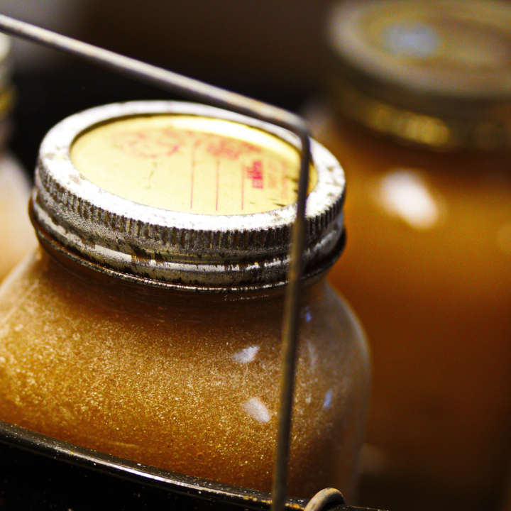 Applesauce No Sugar Added Recipe for Canning